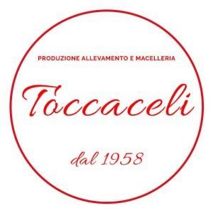 favicon - macelleriatoccaceli.it